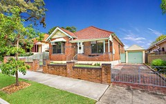 11 Barney Street, Drummoyne NSW