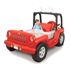 28 Little Tikes Car Bed Design Ideas (martiedem) Tags: design furniture homedesigns ideas image images inspirations photos pictures