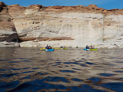 hidden-canyon-kayak-lake-powell-page-arizona-southwest-DSCN9324
