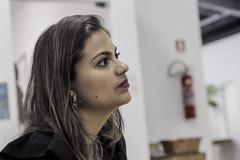 Encontro de Mulheres Inspiradoras • 24/03/2017 • Manaus/AM (coletivo.difusao) Tags: mulheres feminismos feminista 8mbrasil 8m manaus amazonas amazônia batepapo encontro