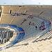 Israel-04798 - Roman Theatre