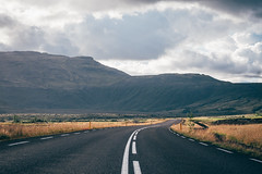 Iceland on the road_1