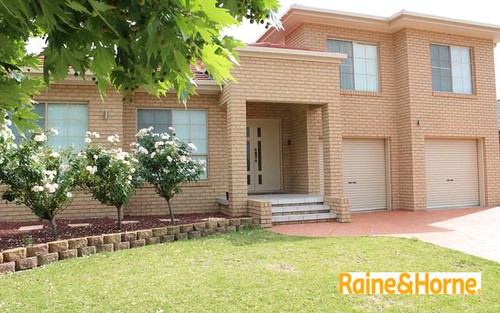 30 The Heights, Tamworth NSW 2340