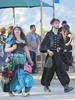 Reni Faire 4-2016 (244) (celestigirl25) Tags: renaissance renaissancepleasurefaire renaissancefaire fairy renifaire pirates irwindale medieval knights costumes cosplay festival santefedam