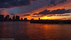 P4170293_4_5.jpg (shyto) Tags: bostonharbor pierspark sunset facebook eastboston flickr edmondhatfield