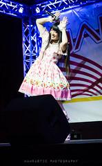 2016 OC Japan Fair - Chii Sakurabi (mambastic photography (aka mamba909)) Tags: ocjapanfair pentax k5iis sigma2470mmf28ifexdghsm