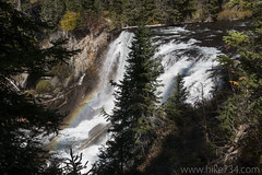 "Colonnade Falls • <a style=""font-size:0.8em;"" href=""http://www.flickr.com/photos/63501323@N07/33759966815/"" target=""_blank"">View on Flickr</a>"