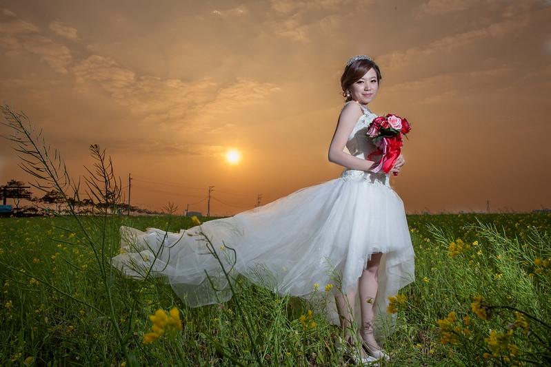 嘉義新秘,婚紗寫真, 新秘,白紗造型,自助婚紗