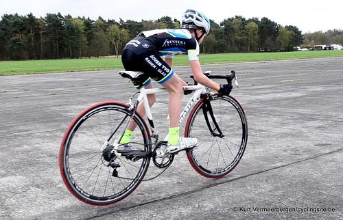 Pk Antwerpen TT (56)