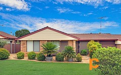 19/5-15 Carpenter Street, Colyton NSW