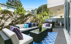 421/8 Merriwa Street, Gordon NSW