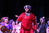 20170408-2862 (squamloon) Tags: shrek nrhs newfound 2017 musical