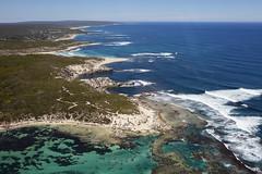 Margaret River_Western Australia_6204