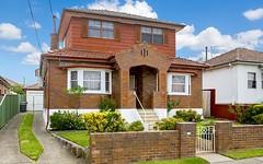10 Rose Avenue, Concord NSW