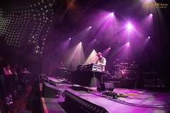 040817_DJ_05 (capitoltheatre) Tags: thecapitoltheatre capitoltheatre thecap housephotographer portchester ny newyork livemusic lotus