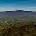Smoky+Mountains