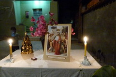 Via Sacra 2017