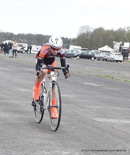 Pk Antwerpen TT (9)