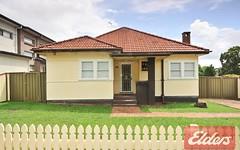 24a Ballandella Road, Toongabbie NSW