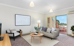 6/11-15 Goodchap Road, Chatswood NSW