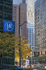 _DSF0081 HRC (CoriJae) Tags: hdr waterstreet downtownmanhattan newyork