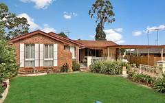 3 Dalwood Pl, Eschol Park NSW