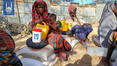 2017_Somalia Famine_Food Distribution_26.jpg