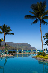 _HDA3758.jpg (There is always more mystery) Tags: hawaii princeville unitedstates stregisprinceville kauai