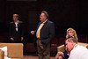 DSC_3135-Edit (Town and Country Players) Tags: towncountryplayers communitytheater rumors neil simon theater thearts 2017