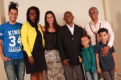 IAP Santana (205) (iapsantana) Tags: celebração culto adoração adorar ensinar servir compartilhar comunhao igreja adventista da promessa promessistas familia familiaiapsantana iapsantana
