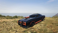 Grand Theft Auto V_20170418221608 (tails_prower_2040) Tags: grandtheftautoonline imponte duke odeath muscle