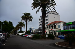 Port Macquarie, NSW, Australia (phudd23) Tags: portmacquarie heritage architecture nsw newsouthwales australia