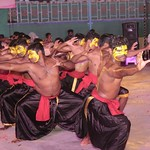 """Annual Day of Gapey 2017 (130) <a style=""""margin-left:10px; font-size:0.8em;"""" href=""""http://www.flickr.com/photos/127628806@N02/34111762706/"""" target=""""_blank"""">@flickr</a>"""