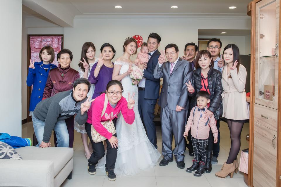 婚禮紀實-109