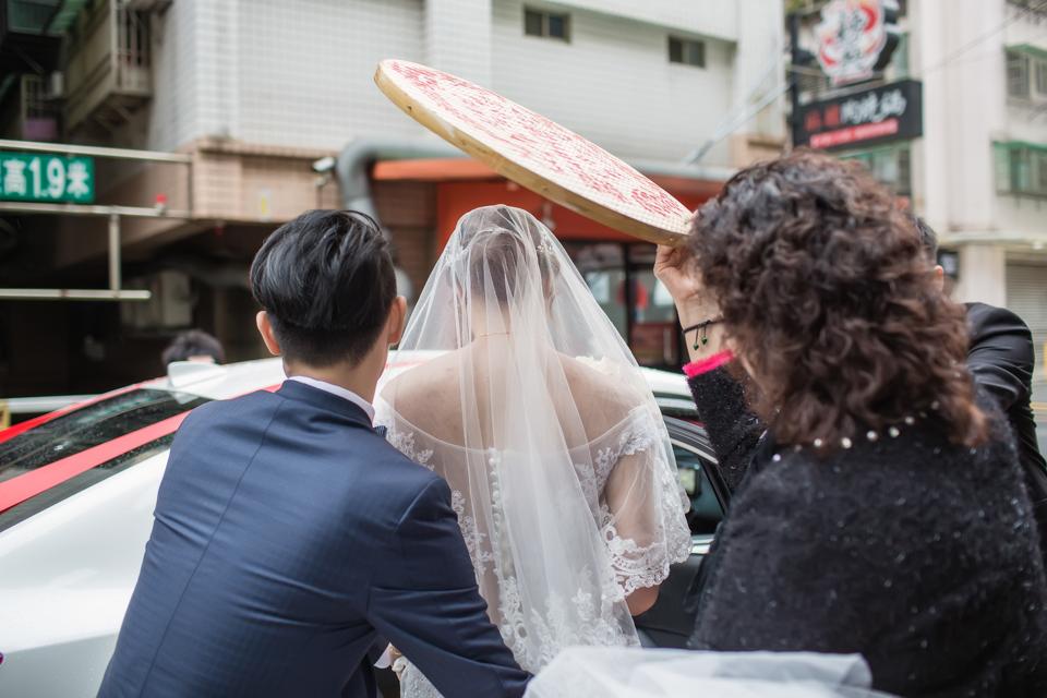 婚禮紀實-91