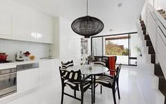 H06/780 Bourke Street, Redfern NSW