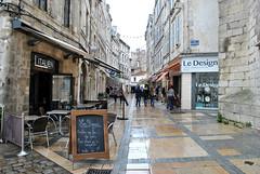 La Rochelle, France (Tiphaine Rolland) Tags: france nikon 1855mm 1855 larochelle charentes charentesmaritimes d3000 nikond3000