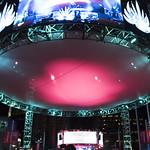 Oracle Technology Network's Tech Fest, JavaOne 2014 San Francisco thumbnail