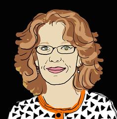 "Eline Walda • <a style=""font-size:0.8em;"" href=""http://www.flickr.com/photos/86998811@N00/14935384644/"" target=""_blank"">View on Flickr</a>"