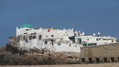 Casablanca - Marocco (gianni.turris) Tags: tour ben marocco medina casablanca marrakesh ait fes riad 2014 haddou