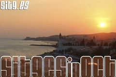"""sitges-in-october • <a style=""""font-size:0.8em;"""" href=""""http://www.flickr.com/photos/90259526@N06/14985845464/"""" target=""""_blank"""">View on Flickr</a>"""