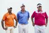 BBB_0643 (By Panda Man) Tags: golf scott open champion prom winner venetian macau 2014 lahiri hend anirban asiantour meesawat