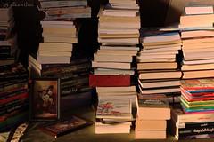 IMG_1493 (alkawther) Tags: canon reading book flickr books كتب كتاب فليكر مساء كانون tumblr قراءة كتابي canon600d تمبلر