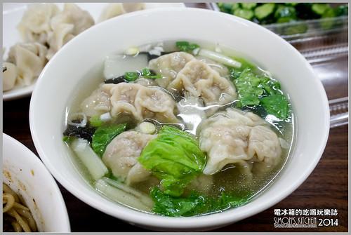 上海黑豬麵食館18.jpg