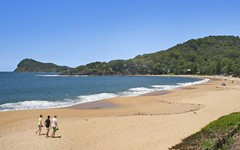 12 Coral Crescent, Pearl Beach NSW