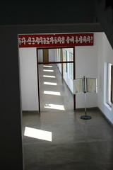 Kim Jong-suk School Pyongsong North Korea (Ray Cunningham) Tags: school students kim north korea dprk coreadelnorte jongsuk pyongsong