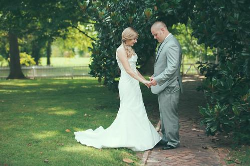 Fletcher_Wedding 08092014 (260)