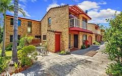 3/73 Booker Bay Road, Booker Bay NSW
