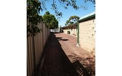 4/91 Farnell Street, Forbes NSW