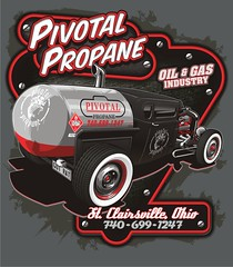 "Pivotal Propane - St. Clairsville, OH • <a style=""font-size:0.8em;"" href=""http://www.flickr.com/photos/39998102@N07/15242070950/"" target=""_blank"">View on Flickr</a>"